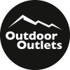 OUTDOOR_OUTLETS_100x100 -